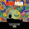 mad-men-season-7-poster