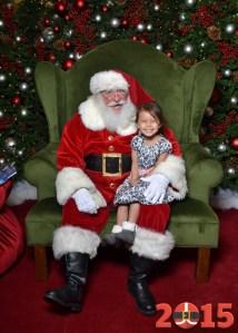Sonja and Santa 2015 (2)