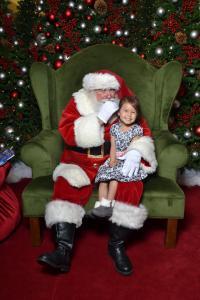 Sonja and Santa 2015 (4)