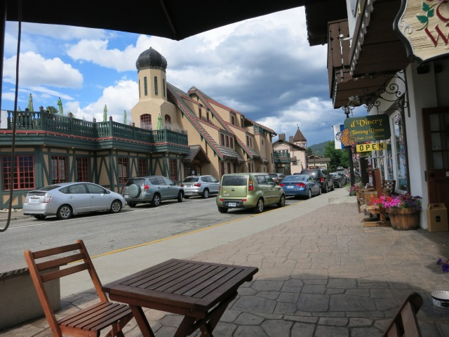 07_Jul 2016 Leavenworth (13)