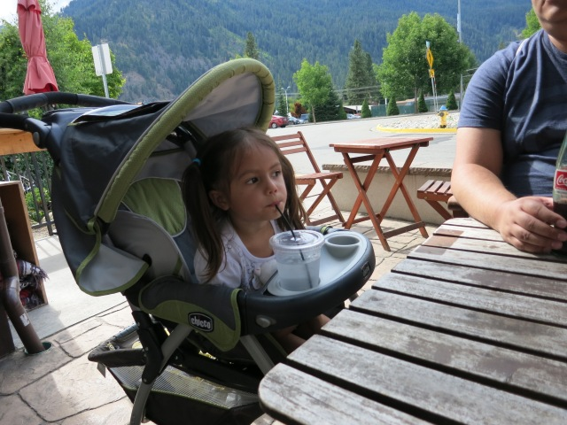 07_Jul 2016 Leavenworth (14)