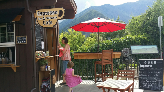 07_Jul 2016 Leavenworth (25)