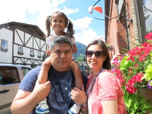 07_Jul 2016 Leavenworth (3)