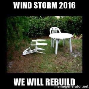 storm-meme