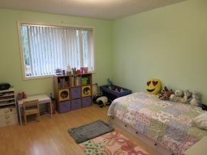 New room, angle 1