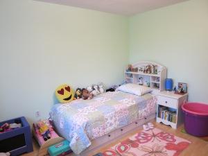 New room, angle 2